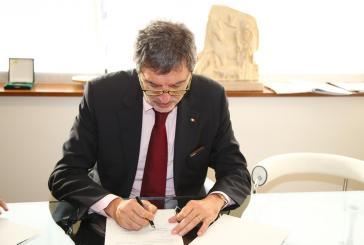 A14, Marsilio scrive al Ministro e all'Aspi per la terza corsia
