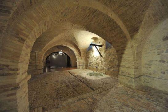 palazzo-marchione_ Photorama di Sammartino Nicola