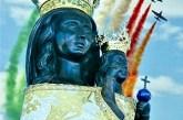 Domenica l'Associazione Arma Aeronautica Vasto celebra la Madonna di Loreto