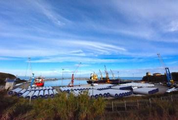 Studio sul porto di Punta Penna, la Regione stanzia 30mila euro