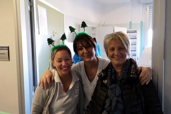 clinica_oncologica_Natale_05