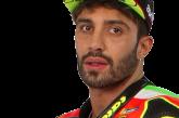 Doping, Andrea Iannone squalificato a 18 mesi: riconosciuta l'involontarietà
