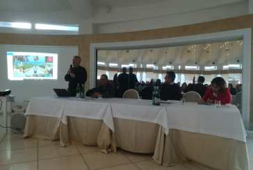 Interesse e partecipazione all'incontro organizzato dal Consorzio Vivere Marina