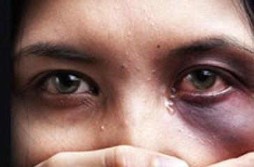 Violenza di genere, il Governo stanzia 500 mila euro alla Regione Abruzzo