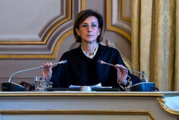 """Fina e Paolucci su referendum: """"Marsilio chieda scusa agli abruzzesi"""". Marcozzi:"""