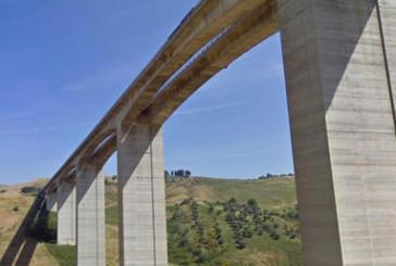 Lavori in A14, chiusura notturna nel tratto Atri Pineto-Pescara nord