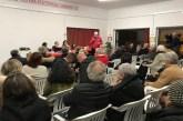 Petizione per unire Termoli all'Abruzzo