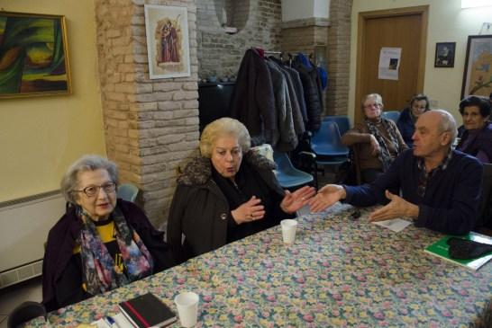 Associazione Amici degli Anziani_corso di prevenzione rischi_20200123_002