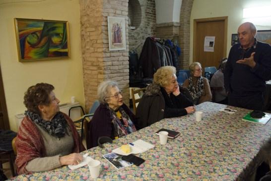 Associazione Amici degli Anziani_corso di prevenzione rischi_20200123_005