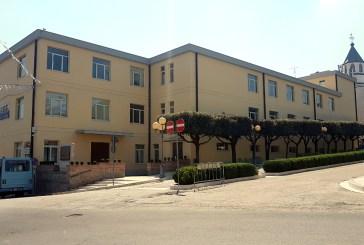 Montenero, in arrivo i finanziamenti del Miur per le verifiche strutturali negli edifici scolastici