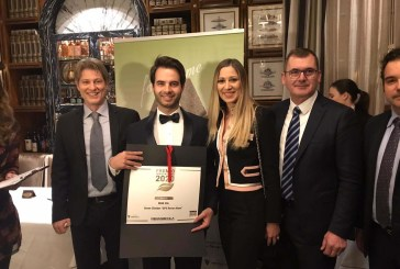 Grande successo a Verona per la MDB di Fossacesia