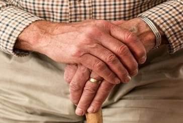 All'ospedale di Lanciano apre l'ambulatorio dedicato all'osteoporosi