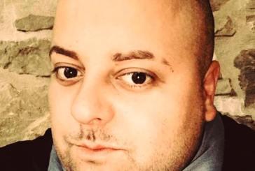 Nico Bolognese muore a 33 anni dopo un malore