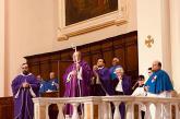 L'Arcivescovo Bruno Forte ha inaugurato a Vasto il periodo quaresimale