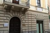 Vasto, riaperta la Biblioteca Comunale Mattioli e l'archivio storico comunale Rossetti