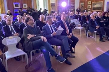 Confindustria Chieti Pescara,