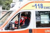 Scontro auto-camion, grave un 22enne di Moscufo