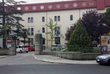 Emergenza sanitaria in Molise, Angelo Borrelli, Capo della Protezione Civile Nazionale, chiede l'intervento del Governo