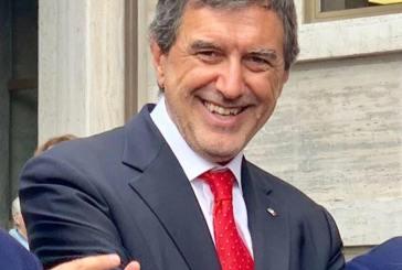 Rientro da altre Regioni italiane, Marsilio firma l'Ordinanza