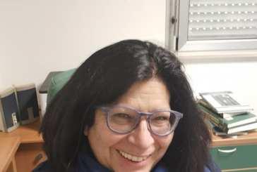 Maria Amato: