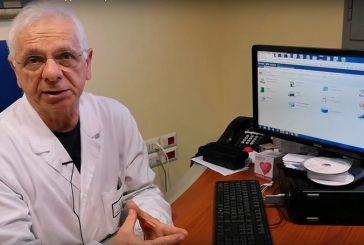 Per i cardiopatici attivata a Chieti un'Unità coronarica Covid
