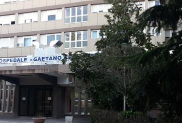 Cianchetti, Direttore del Centro senologico dell'Ospedale di Ortona contrario al Covid Hospital. Ecco perché