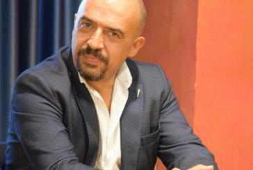 Trabocchi, Taglieri: