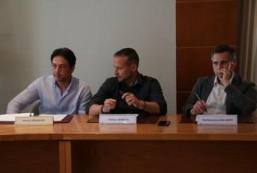 Monteodorisio, i consiglieri comunali di opposizione lanciano una proposta: