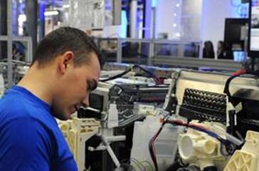 Garanzia Lavoro, 200 assunzioni grazie a 2 milioni di euro di contributi alle imprese