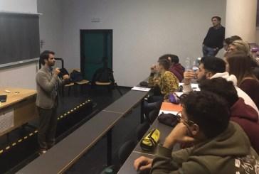 MDB Fossacesia e i cingolati per agricoltura a guida autonoma made in Abruzzo