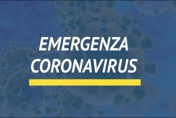 Dai 25 nuovi casi positivi alle 11 persone rientrate a San Salvo dalle zone di forte contagio, tutte le notizie di oggi sull'emergenza Coronavirus