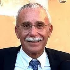 Angelo Muraglia è il nuovo Direttore Sanitario della Asl Lanciano Vasto Chieti