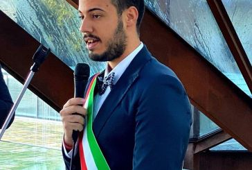Covid-19, a Castiglione Messer Raimondo il Comune esenta le imprese dalla Tari