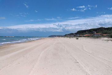 Dune di Ortona, il Comune torna alla carica per nuove concessioni