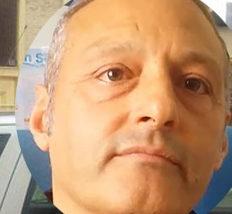 San Salvo, Vincenzo Marchioli torna al comando della Polizia Locale