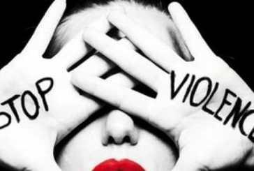 I Centri antiviolenza abruzzesi lanciano un appello alla Regione Abruzzo
