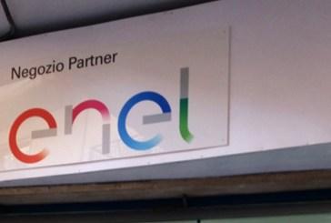 Covid-19, anche a Vasto e a San Salvo aperti al pubblico gli spazi Enel Partner