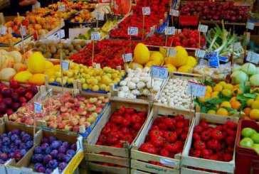 Riapre a Casalbordino il mercato coperto comunale