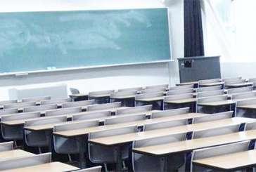 Scuola, il recupero degli apprendimenti ci sarà