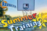 "L'Azzurra Basket di Lanciano riparte dal ""Summer training"""