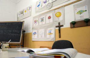 Concorso docenti Religione, insediato il tavolo
