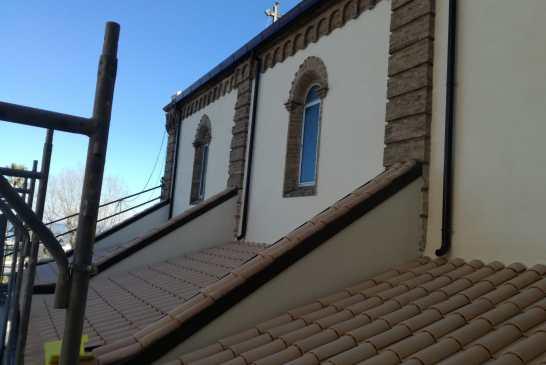 lavori tetto (3)