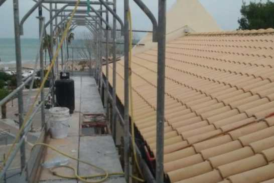 lavori tetto (4)