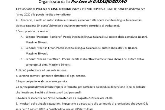 regolamento_page-0001