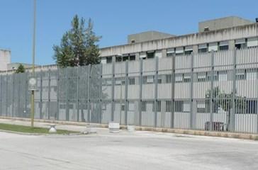 Al carcere di Sulmona in arrivo 5 agenti. Accolte le rivendicazioni della Polizia Penitenziaria