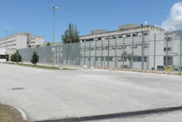 Entro il 2020 il nuovo padiglione detentivo al carcere di Sulmona, Merola (Fp Cgil):