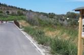 Vasto, installate bacheche informative agli accessi di Casarza e San Nicola