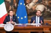Approvata in Consiglio dei Ministri la riforma dell'ordinamento giudiziario e del Csm