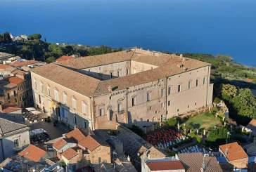 Musei Civici di Palazzo d'Avalos e la Giornata Del Contemporaneo
