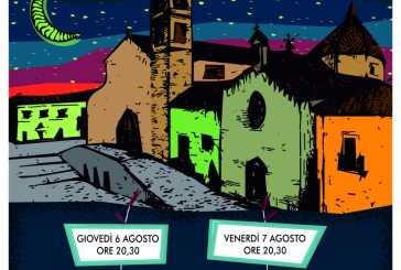 A Montenero la 15° edizione